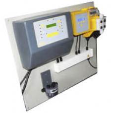Sistema de Dosificación Digital STERIL