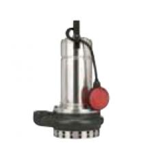 Electrobomba Sumergible Para Drenaje DMR