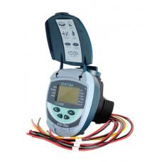 Controlador a Batería Para 6 Zonas sin Válvula