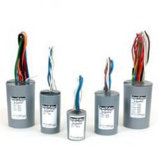 Decodificadores Serie Modular ESP-LXD