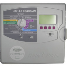 Programador Serie Modular ESP-LX