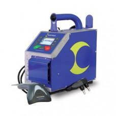 Máquina Electrofusionadora I PLAST 60