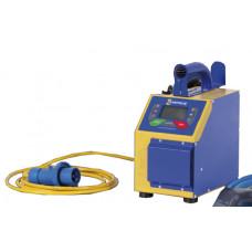 Máquina Electrofusionadora I PLAST 105