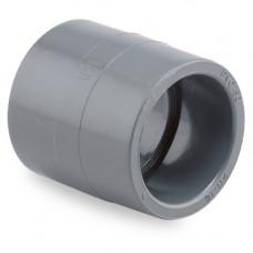 Copla PVC Cementar HIDROTEN