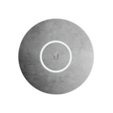 Cubierta para UAP - nanoHD diseo concreto pack de 3 - Ubiquiti