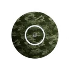 Cubierta para UAP - nanoHD diseo camuflaje pack de 3 - Ubiquiti