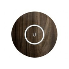 Cubierta para UAP - nanoHD diseo madera pack de 3 - Ubiquiti