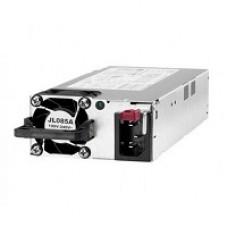Aruba X371 12VDC 250W PS - HPE