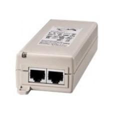 Aruba PD - 3501G - AC 1p GE 802.3af Midspan - HPE