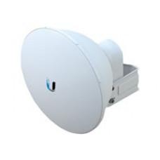 AF - 5G23 - S45 Antena 5GHz 23dBi   45° - Ubiquiti