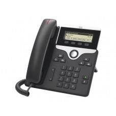 CP - 7811 - K9= IP Phone 7811 voice communication - Cisco