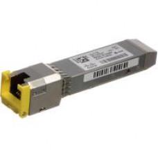 GLC - TE= SFPmini - GBIC 1000B - T RJ - 45 20 - prt 1 Nexus - Cisco