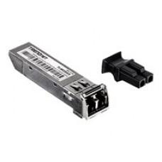 Mdulo LC Mini GBIC Industrial Multimodo 100Base - FX 550mts - Trendnet