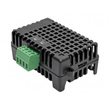 Modulo Sensor Ambiental Envirosense2 E2 Temperatura - Tripplite
