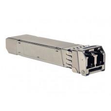 Modulo Transceptor compatible Cisco SFP - 10G - SR10 10G - Tripplite