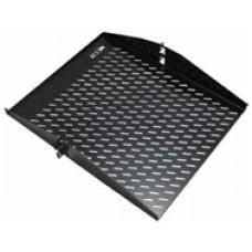 BANDEJA Doble ventilado - Nexxt Solutions Infrastructure