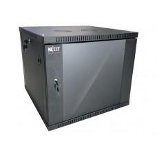 Nexxt Gabinete 12U fijo a pared W600xD600mm - Nexxt Solutions Infrastructure