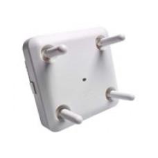 802.11ac W2 AP w - CA 4x43 Mod Ext Ant - Cisco