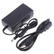 Aruba_AP_AC_48V36W Power Adapter JX991A - HPE