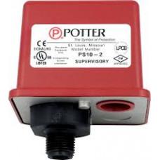 Switch de Presión Rango EPS-10-1A (Dry Systems)