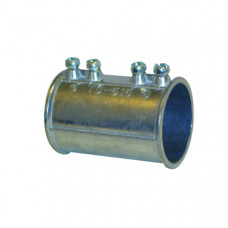 Copla Galv.p/cond. 20 mm EMT(A) 1107541005 - Galv