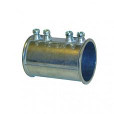Copla Galv.p/cond. 25mm emt(a) 1107541006 - Galv