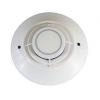 Detector Térmico FST-851R - Notifier