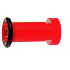 Pitón A7BP HI 3 Posiciones Plástico UL/FM NST
