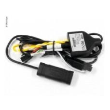 Can Sensor - PlugsIntoRS - 485 - CAN - BusDataReading - Mobileye