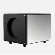 Caibrador para camaras termigraficas - Hikvision