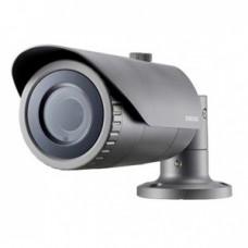 CAMARA BULLET FULL HD VF 2.8 - 12M - Samsung