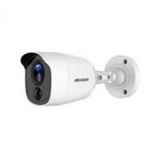 Bullet 1080p IP67 PIR DETECTION IR 20mt EXIR LF 2.8mm - Hikvision
