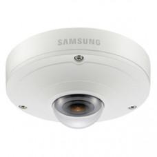 CAMARA DOMO FISH EYE IP AV 5MP IP66 - Samsung