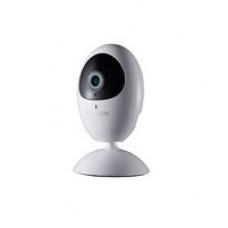 Camara Cubo IP 2MP 2.8mm IR 10mt WIFI Audio Bidirecciona - Hikvision