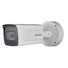Bullet 2MP WDR 140 dB IP67 IR 50 mt. IK10 VF 2.8 - 12mm PO - Hikvision