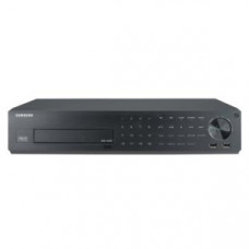 VIDEO GRABADOR DIGITAL 16CH 1TB HDMI - Samsung