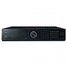 VIDEO GRABADOR DIGITAL 16 CH 500GB - Samsung