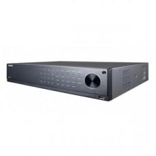 VIDEO GRABADOR DIGITAL 16CH 2TB HD - Samsung