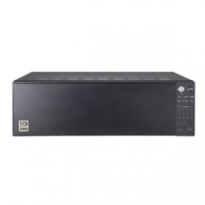 NVR 64 CANALES 4TB 4K WISENET P - Hanwha